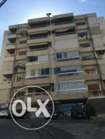 Apartment for sale Adonis