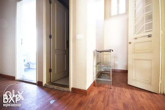 800 SQM Building for Rent in Beirut, Clemenceau B4936