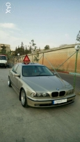Bmw model 99 full option 6200$