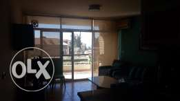 zahle chalet fully furnished for rent the whole year