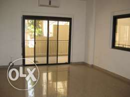 180sqm Unfurnished Apartment for rent Ashrafieh Mar Michael