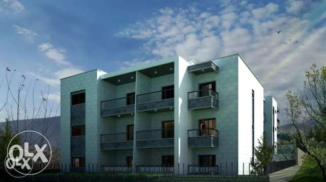140 sqm for sale in zefta