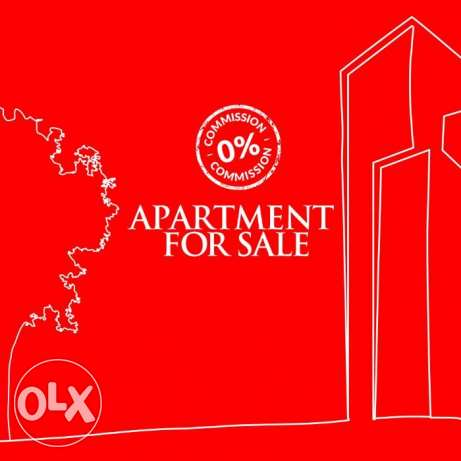 Get Your Apartment With Sea View In Batroun For $158,000 Ref#Ba1729-A1