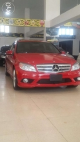 C300,2010,AMG KIT,large screen,88000 mile