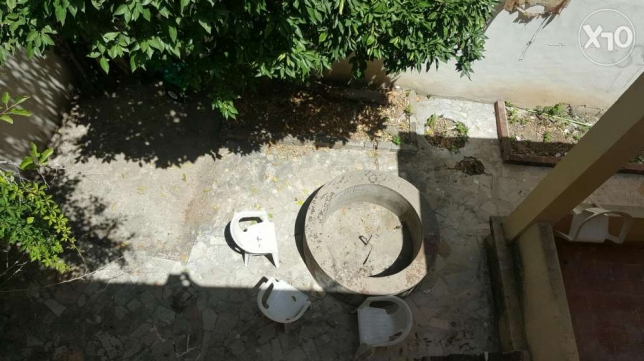 Old house for sale achrafieh
