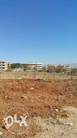 apartment for sale كسارة -  3
