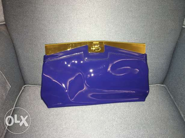 Nine West Clutch