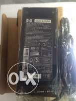 Hp Laptop Charger New