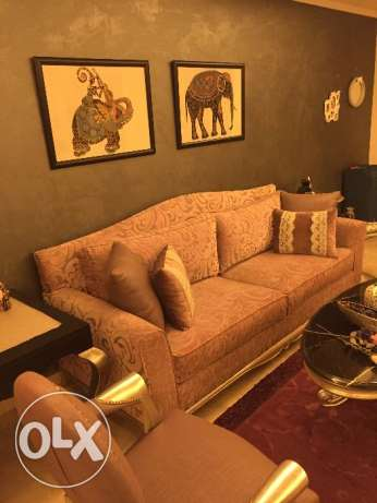 Duplex for sale in jnah