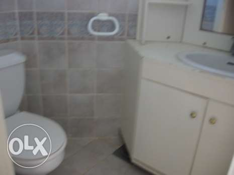 208 sqm apartment for sale in a traditional area in Baabda بعبدا -  6