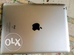 Apple Ipad 2. excellent codition for sale