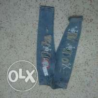 Jeans,,