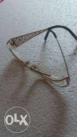 Givenchy original eyeglasses