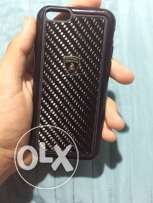 Carbon fiber cover for sale.