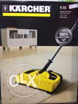 KARCHER 1 brush
