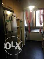 Appartment for sale in fathallah-basta