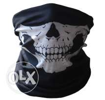 Bandana for motorcycles or any outdoor sport