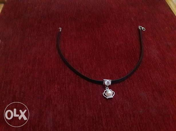 excellant condition necklace