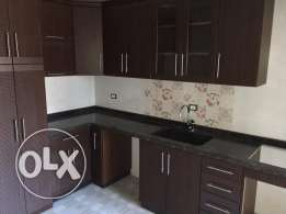 Brand new 3 bedrooms in the heart of Ashrafiyeh
