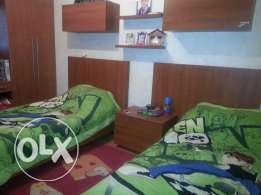 For sale an apartment at Tilal Ain Saade Roumieh
