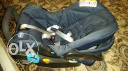 Chicco Car seat in very good condition