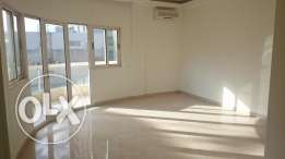 ( BLISS / AUB , BEIRUT ) - Rent - 3 Bedrooms - 220 m2