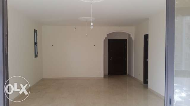 AMH153,Apartment for rent in Achrafieh,Nasra area, 162 sqm, 4th floor