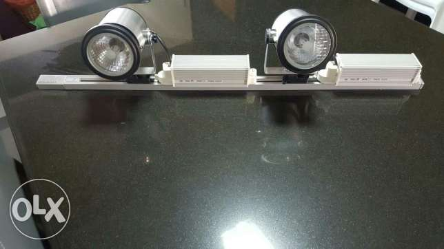 Projectors Warm Lightإضائة ممتازة