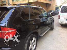 x5 2007 for sale
