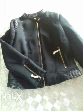 Winter jacket for 65 000LL انطلياس -  1