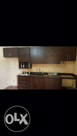 house for rent in aamchit hesrayel