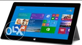 TRADE or cash Surface_pro.2 10 inch.fiya michikle b touch 2aw2at b 3al