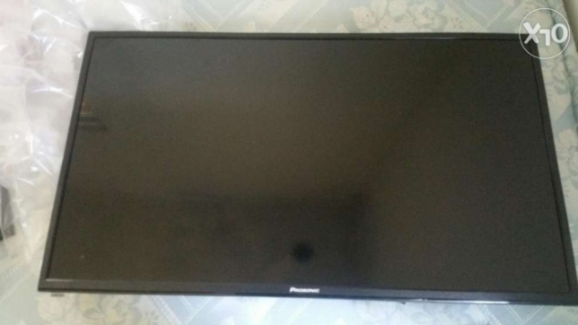 "42"" led tv new"