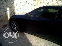 G 35 clean car dark blue color 2004