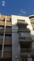 For sale a new apartment at fanar
