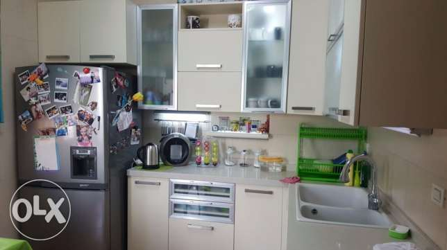 Appartement in Fanar فنار -  5