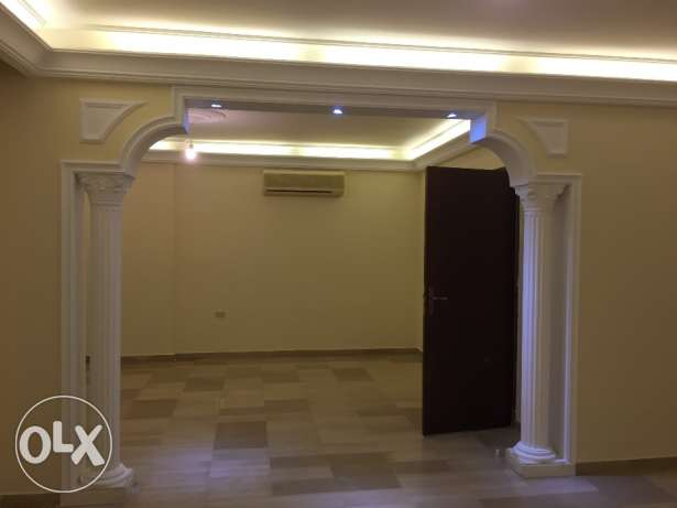 Renovated apartment for rent located in Brazilia بعبدا -  3