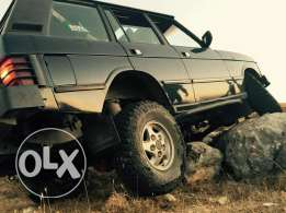 Rover Moteur discovery 3,9 . Difference discovery2( sin ne3im)