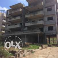 building in bhamdoun for sale