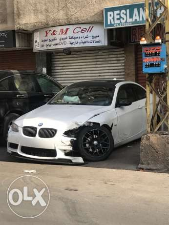 bmw 328i coupe for sale madrube