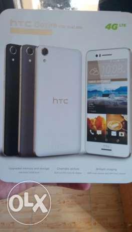 Htc mobaile