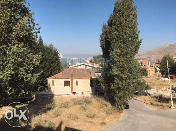 Fully Furnished 50 sqm Chalet at Valle De Neige - Kfarzebian المتن -  5