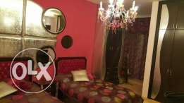 Bedroom for Sale with accessories