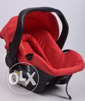 car Seat mothercare