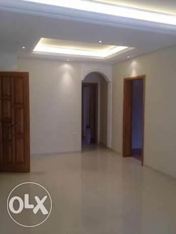 New luxury apartment for rent at Jdeideh