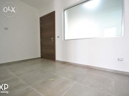 126 SQM Office for Rent in Beirut, Sin El Fil OF4046