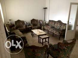 Apartment in ZOUK MIKAEL with a great price