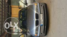 BMW (New Boy)2004