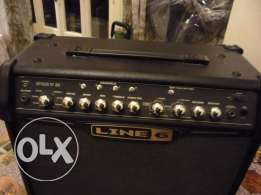 AMP for Electric Guitar for SALE