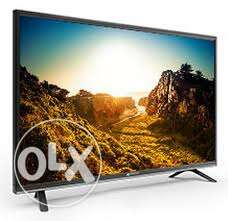 LED 32 inches Crystal for 149$ Rawad Cell Zahle
